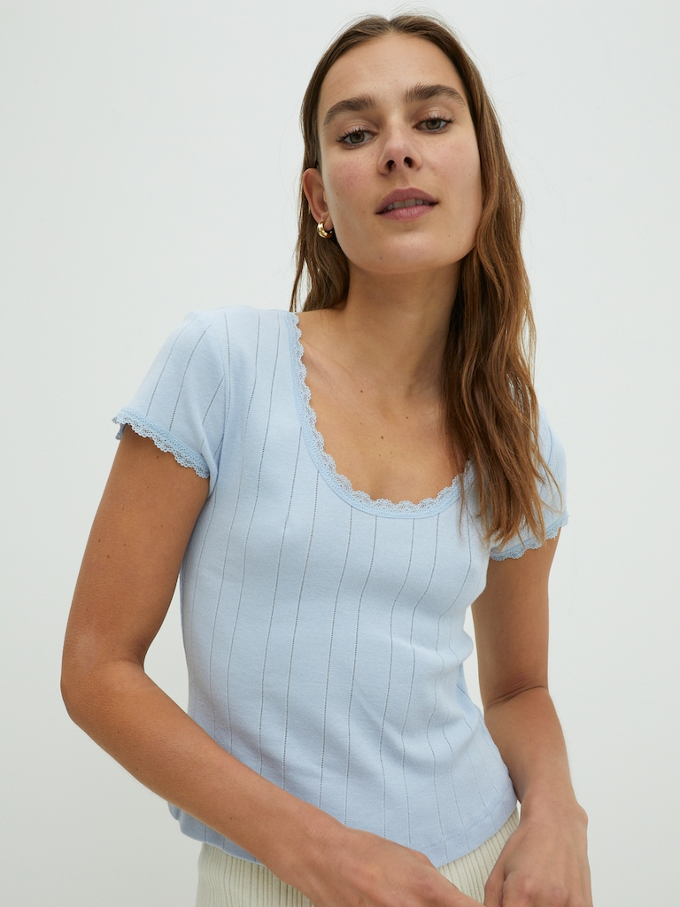 Shirt 'Maryam'