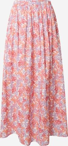 PAUL & JOE Skirt 'DOMINICA' in Pink