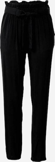 Eight2Nine Broek in de kleur Zwart, Productweergave