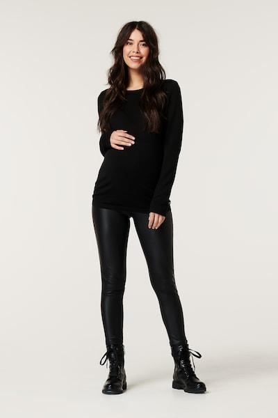 Esprit Maternity Leggings in Mixed colors, View model