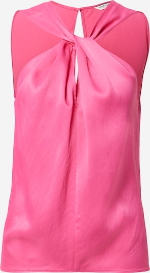 Top 'LAMISS' NAF NAF pe roz, Vizualizare produs