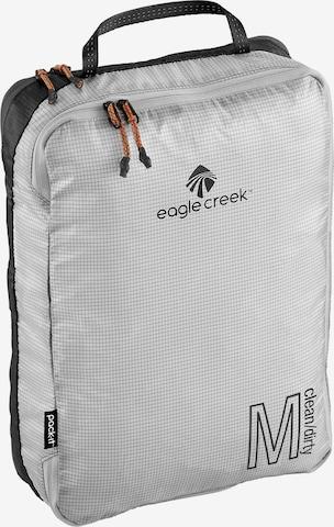 EAGLE CREEK Packtasche 'Pack-It Specter Tech™' in Grau