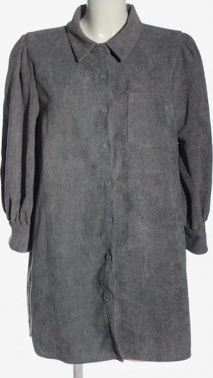 PrettyLittleThing Jacket & Coat in L in Light grey, Item view