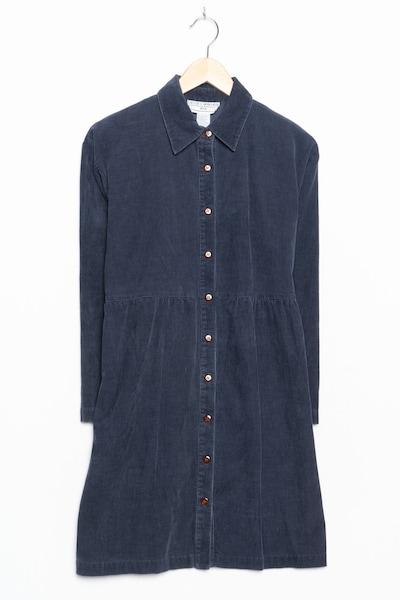 Jessica Howard Kleid in XL in hellblau, Produktansicht