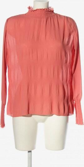 DAY Crash-Bluse in XXS in pink, Produktansicht
