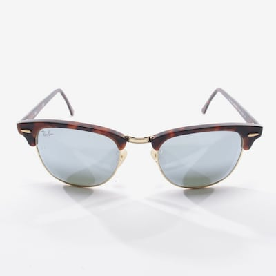Ray-Ban Sunglasses in One size in Brown, Item view