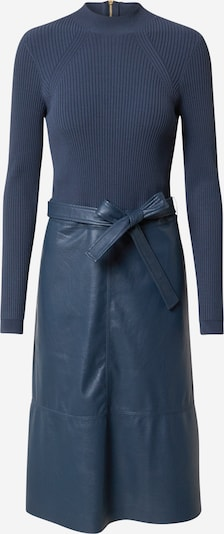 Ted Baker Dress in Night blue, Item view
