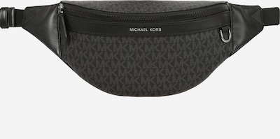 Michael Kors Belt bag in Grey / Black, Item view
