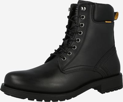 CAMEL ACTIVE Šněrovací boty 'Mont' - černá, Produkt