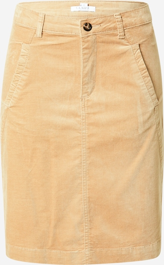 Claire Rock 'Nikki' in beige, Produktansicht