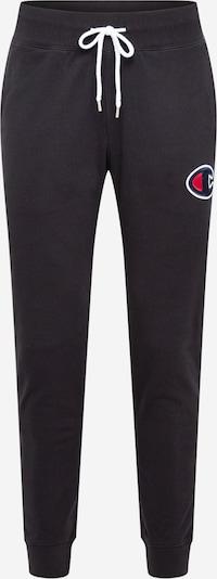 Champion Authentic Athletic Apparel Kalhoty - červená / černá / bílá, Produkt