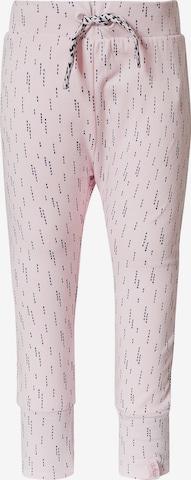 Dirkje Jogginghose in Pink
