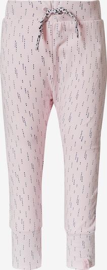 Dirkje Jogginghose in rosa, Produktansicht