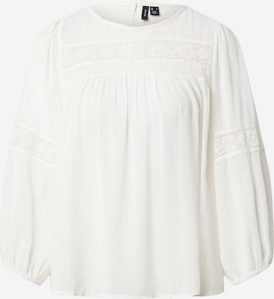 Camicia da donna 'FELI' VERO MODA di colore bianco, Visualizzazione prodotti