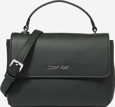 Calvin Klein Skuldertaske i sort, Produktvisning