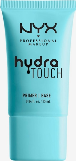 NYX Professional Makeup Hydra Touch Primer in, Produktansicht