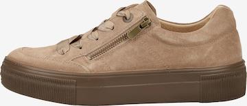 Legero Sneakers in Beige
