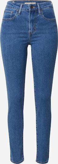 LEVI'S Džinsi '721', krāsa - zils džinss, Preces skats