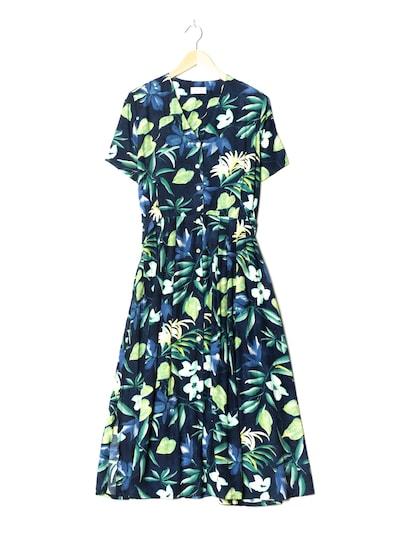 BONITA Dress in L-XL in Dark blue, Item view