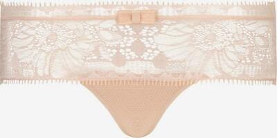Chantelle Wäsche & Dessous in beige, Produktansicht