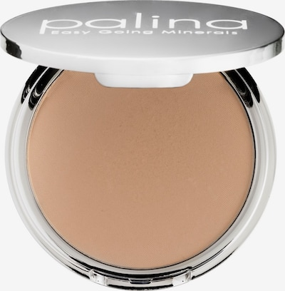 Palina Powder 'Easy Going Pressed Minerals' in, Item view