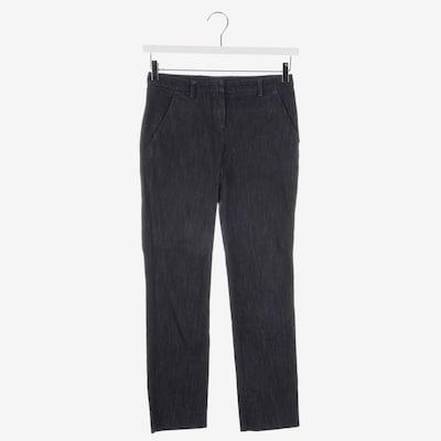 MONCLER Jeans in 23-24 in indigo, Produktansicht
