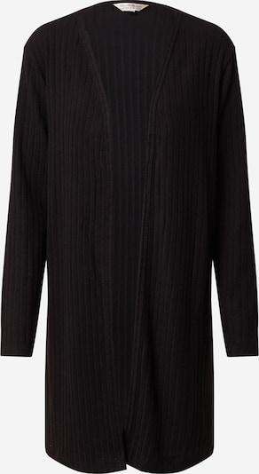 Giacchetta Miss Selfridge di colore nero, Visualizzazione prodotti