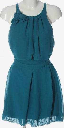 Nientie Trägerkleid in L in blau, Produktansicht