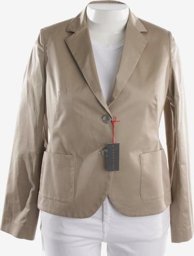 Incentive! Cashmere Blazer in XL in beige, Produktansicht