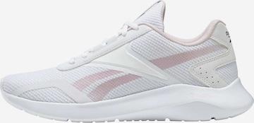 Reebok Sport Laufschuh 'Energylux' in Weiß