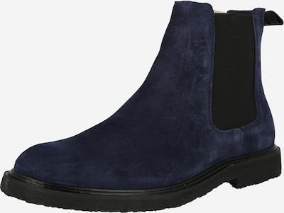 ROYAL REPUBLIQ Chelsea boty 'Alias' - námořnická modř, Produkt