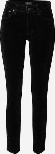 Polo Ralph Lauren Jeans in Black denim, Item view