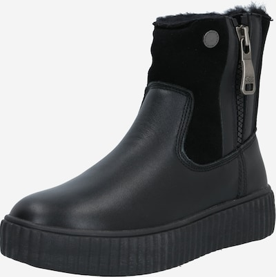 Pajar Canada Bootie 'CALINE' in black, Item view