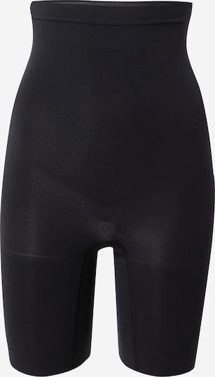SPANX Hlačice za oblikovanje u crna, Pregled proizvoda