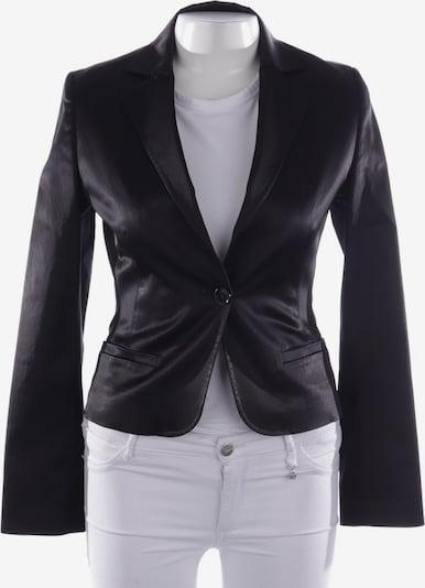 MAX&Co. Blazer in L in schwarz, Produktansicht