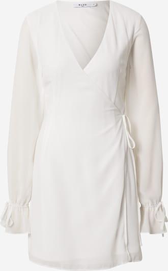 NA-KD Jurk in de kleur Wit, Productweergave