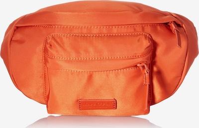 Marc O'Polo Tasche in dunkelorange, Produktansicht