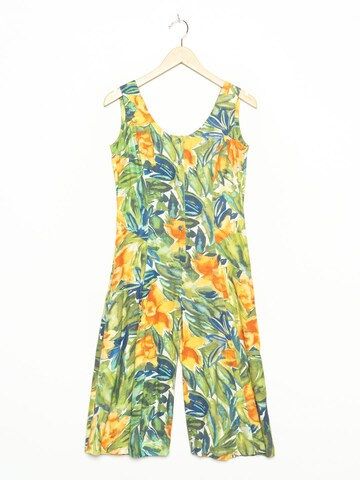 The Limited Jumpsuit in M-L in Mixed colors