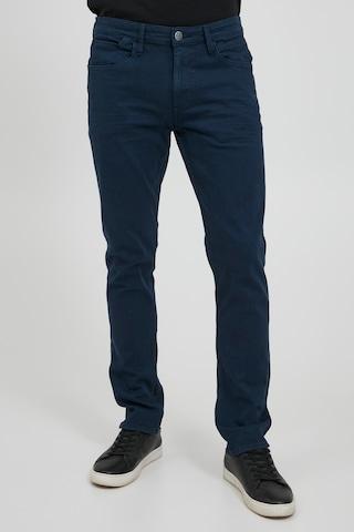 BLEND Jeans 'Ukko' in Blau