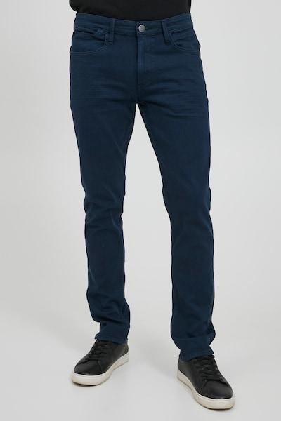 BLEND Jeans 'Ukko' in Blue, View model