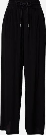 Kelnės 'P-CHINILlE-WOV' iš DIESEL , spalva - juoda, Prekių apžvalga