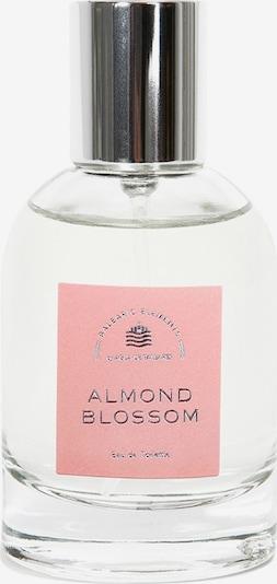 Agua de Baleares Fragrance 'Art du Parfum 'Almond Blossom' in Transparent, Item view