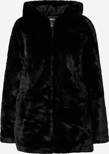 ONLY Prechodná bunda 'Malou' - čierna, Produkt