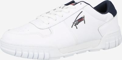 Tommy Jeans Sneaker in dunkelblau, Produktansicht