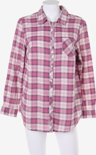 Paola! Blouse & Tunic in XXL in Pink / White, Item view