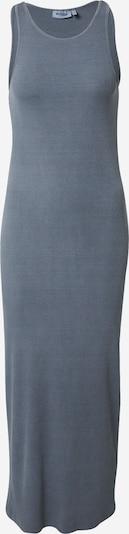 WEEKDAY Haljina 'Stella' u srebrno siva, Pregled proizvoda