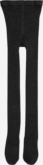 mp Denmark Hlačne nogavice | temno siva barva, Prikaz izdelka