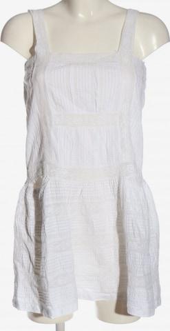 Oysho Dress in M in White