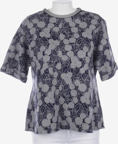 Odeeh Sweater & Cardigan in L in Grey, Item view