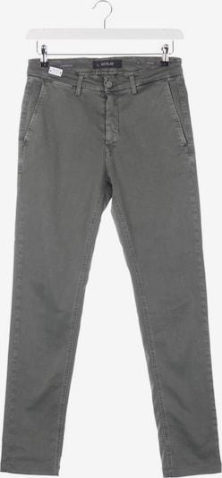 REPLAY Jeans in 31 in Dark green, Item view